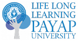 Payap Lifelong Learning Program