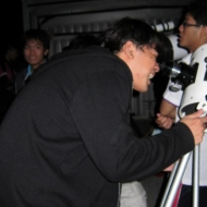 Excursion: View the Stars at Sirindhorn Observatory