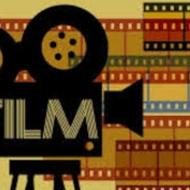 Film Appreciation – Session 2