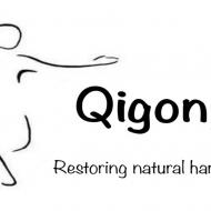 Qigong : Restoring natural harmony